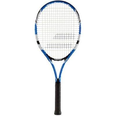 Babolat G3 Eagle Strung Tennis Racquet