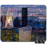 the-chrysler-building-in-nyc-in-focus-mouse-pad-mousepad-skyscrapers-mouse-pad