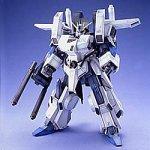 MG 1/100 FAZZ FA-010A