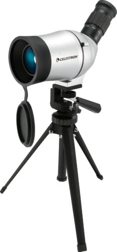 Celestron 52233 C50 Mini Mak Weather Proof Spotting