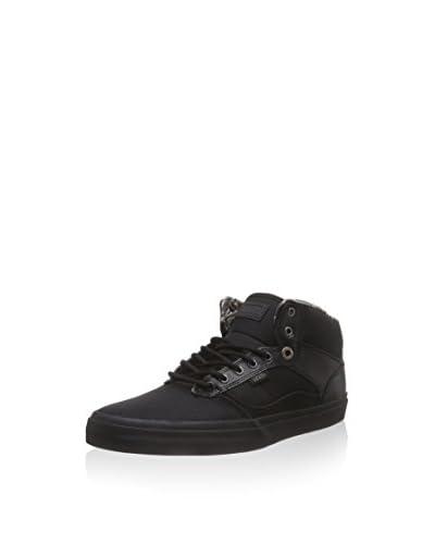 Vans Sneaker Alta M Bedford