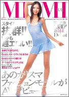 [MIMI] あのカリスマファッションモデルがAVデビュー!MIMI 完全版