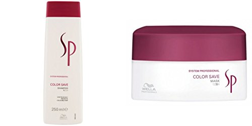 wella-system-professional-sp-color-save-shampoo-250ml-mask-200-ml-combo-pack