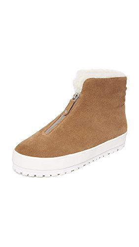 derek-lam-10-crosby-womens-lara-shearling-zip-sneakers-tan-8-bm-us