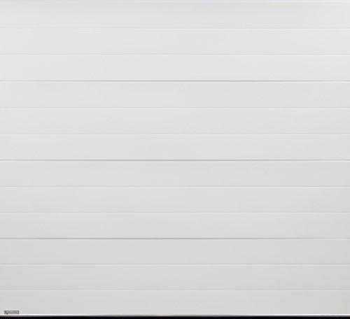 gliderol-s2250-insulated-sectional-garage-door-white