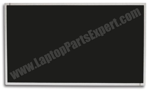 Click to buy Samsung 15.6in 1366x768 HD LED LCD Screen/Display Replacement for Toshiba Satellite C655-S5212 (PSC2EU-00R00F) - From only $43.73