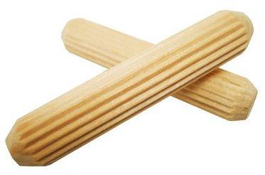 sauder-f4114-dowel-pin-1-4-x-1-1-4-by-sauder
