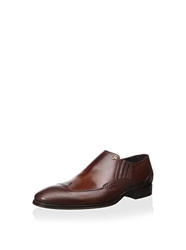 Dino Bigiono Men's Dress Loafer