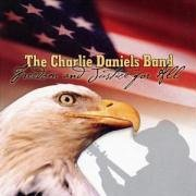 Charlie Daniels Band - Freedom and Justice For All - Zortam Music