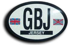 Jersey - Oval decal - Buy Jersey - Oval decal - Purchase Jersey - Oval decal (Flagline.com, Home & Garden,Categories,Patio Lawn & Garden,Outdoor Decor,Banners & Flags)