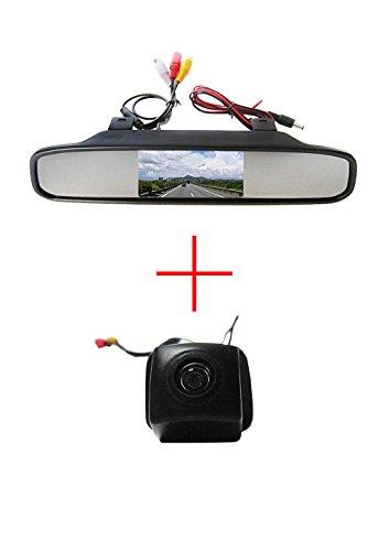 fuway-ccd-color-coche-inversa-de-vision-trasera-aparcamiento-back-up-camara-para-toyota-prius-06-10-