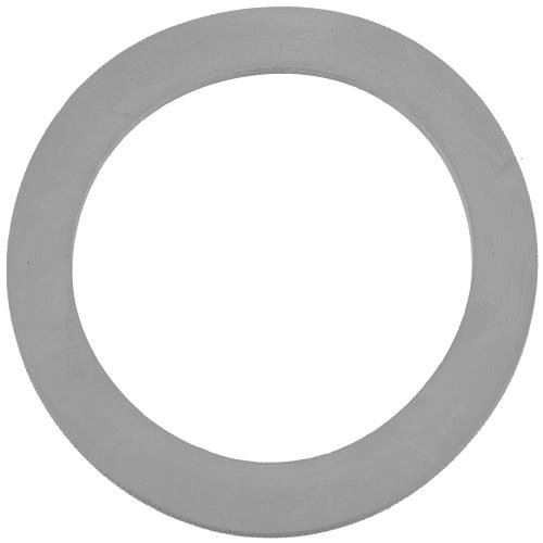 Univen-Rubber-O-Ring-Blender-Gasket-Seal-for-Waring-Blenders