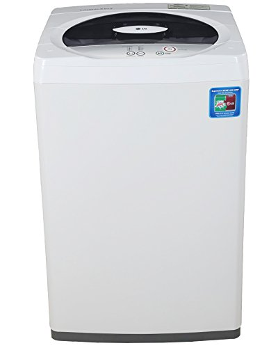 LG T7001TDDLC 6 Kg Fully Automatic Washing Machine