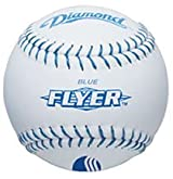 Diamond 11BSC Flyer USSSA Distance 47 Cor 11