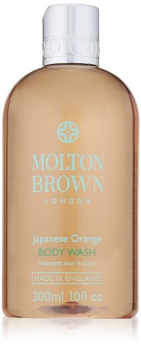 japanese-orange-body-wash-300ml-10oz