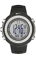Nike Men's WA0024-001 Oregon Series Digital Super Watch from Nike