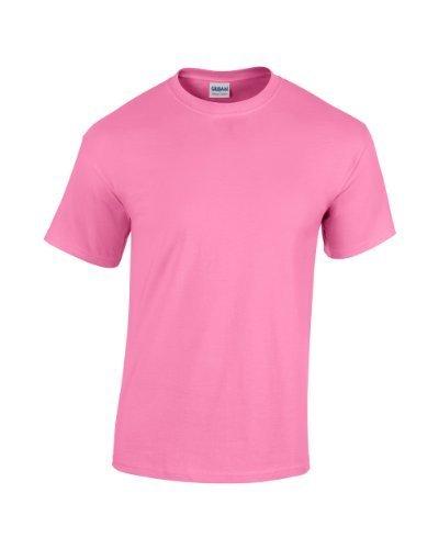 gildan-heavy-cotton-tm-adult-t-shirt-lazalee