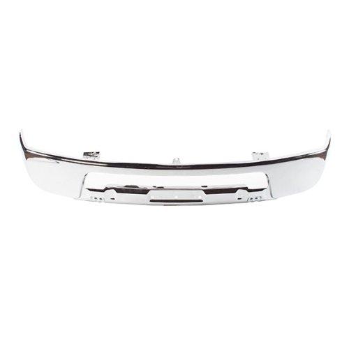 New Bumper Face Bar Bracket Front Passenger Right Side F150 Truck RH Hand F-150