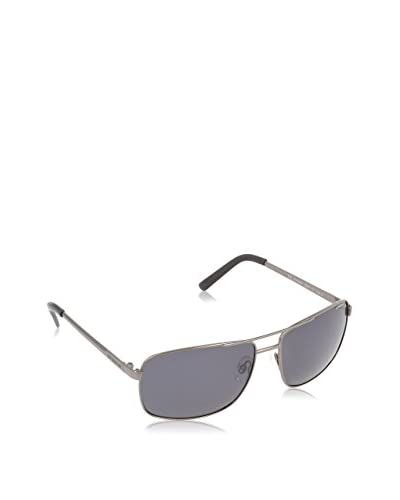 Polaroid Gafas de Sol P4406 Man Metal