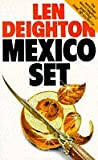 Mexico Set (Harper Books)