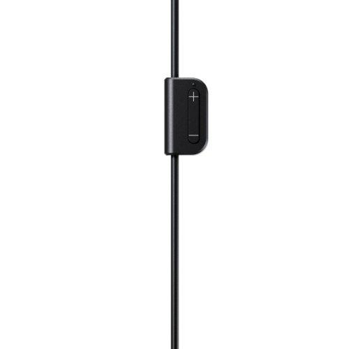 Sony-XBABT75-Bluetooth-Headset