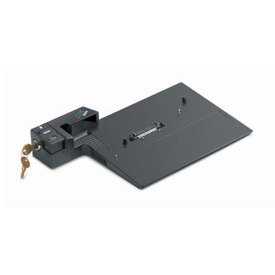 Lenovo ThinkPad Advanced Mini-Dock Port Replicator (250410U) by Lenovo