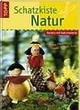 Image de Schatzkiste Natur: Basteln mit Naturmaterial