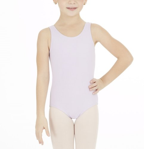 Classic Childrens Clothing