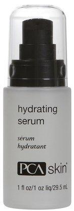 Pca Skin Hydrating Serum(Phaze 43) 1Oz