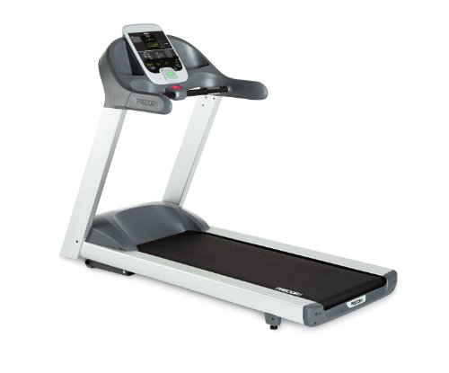 Precor TRM 932i Commercial Series Treadmill