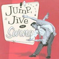Jump, Jive and Swing (Time-Life)