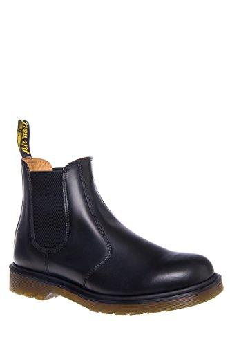 Men's Chelsea Ankle Boot