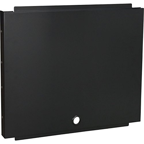 Sealey APMS10 Modular Back Panel, 775 mm