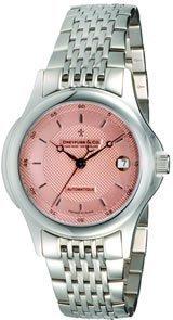 Dreyfuss & Co. DGB00016/25 Men's Swiss Watch