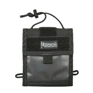 maxpedition-traveler-passport-deluxe-pouch-black-one-size