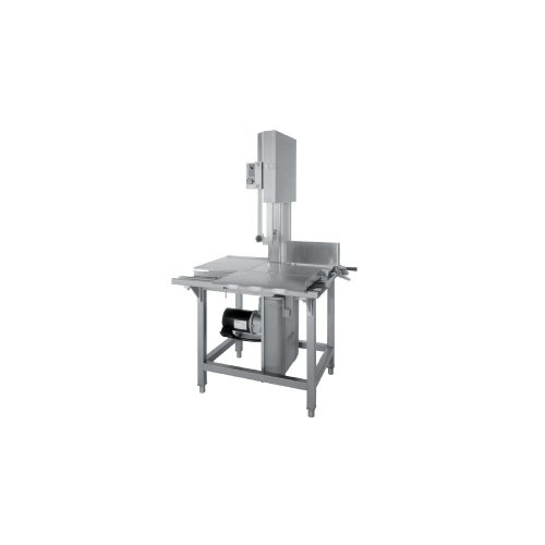 Hobart S/S Meat Saw - 6614-1