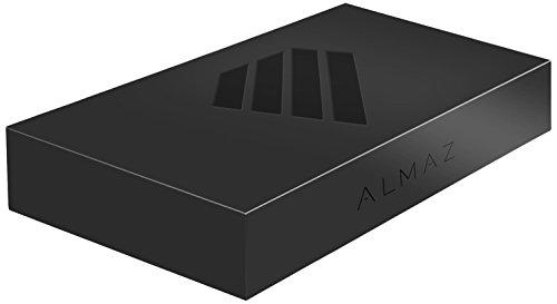 Almaz (Limited Fan Edition)