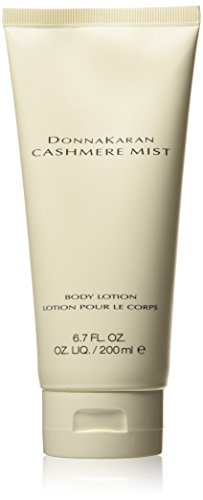donna-karan-cashmere-mist-body-lotion-200ml