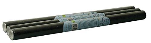 2-Rouleaux-Sticker-Ardoise-A-Decouper-Noir-Dimensions-45X100-cm