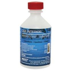uview 590270 mist car interior disinfectant sanitizer home garden household supplies household. Black Bedroom Furniture Sets. Home Design Ideas