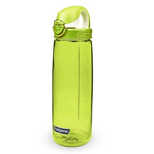 Nalgene On The Fly Water Bottle