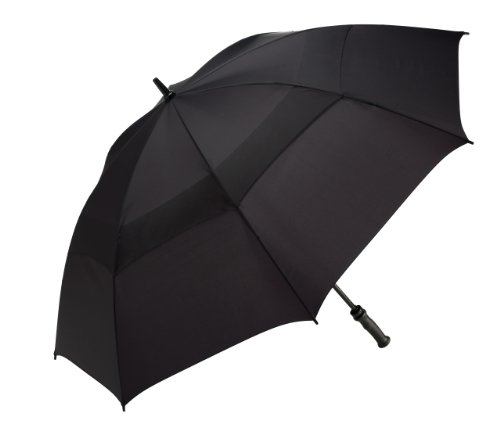 windjammer-by-shedrain-3620a-b-black-62-inch-manual-open-vented-golf-umbrella