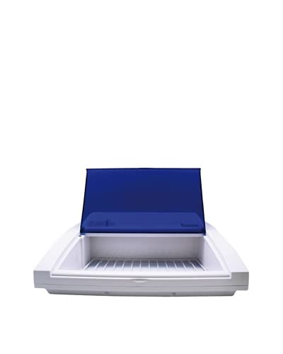 Perfect Beauty Esterilizador Ultraviolet Simply
