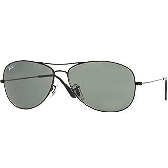 Ray-Ban Sunglasses COCKPIT (RB 3362 002 59)