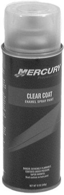 can you help me find some mercury glass spray paint. Black Bedroom Furniture Sets. Home Design Ideas