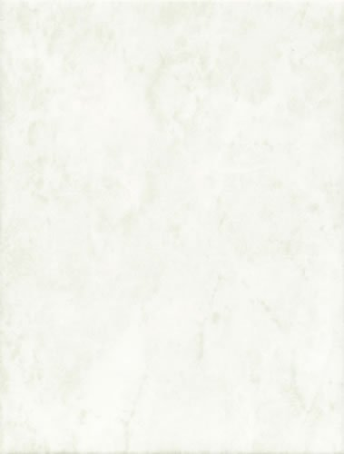 concord-light-green-bathroom-wall-tiles-25x33cm-green-ceramic-gloss-tile-1-sqm