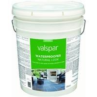 valspar-0020051092008-quikrete-natural-look-waterproofer