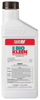 power-service-09016-09-bio-kleen-diesel-fuel-biocide-16-oz