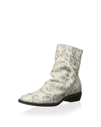 Matisse Women's Westside Boot  [Leopard]
