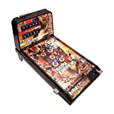 Transformers Pinball Machineby Pinball
